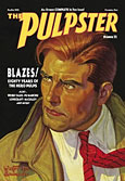 The Pulpster 2010
