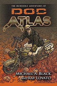 Doc Atlas