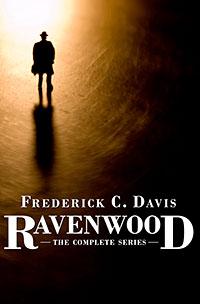 Ravenwood, The Complete Series