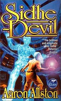 Sidhe Devil