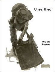 """""""Unearthed"""""""