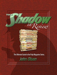 'The Shadow in Review'