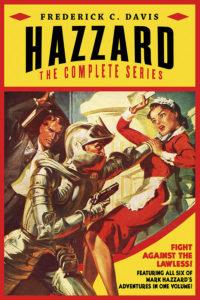 Hazzard: The Complete Series
