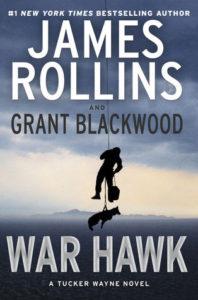 'War Hawk'