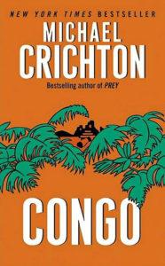 'Congo'