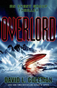 'Overlord'