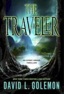'The Traveler'