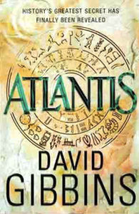 'Atlantis'