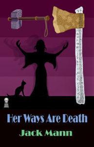 'Her Ways Are Death'