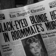Perry Mason: novels #25 and #26