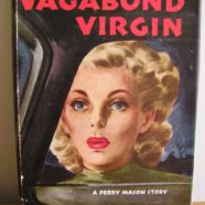 Perry Mason: novels #31 and #32