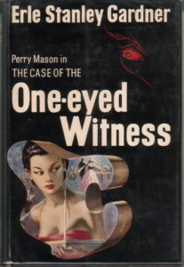 Cover for the hardback edition.