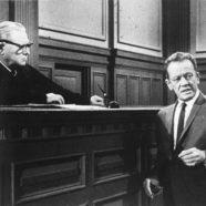 Perry Mason novels: #49 and #50