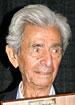 Pulp artist Ernest Chiriacka