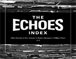 The Echoes Index