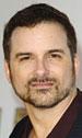 Screenwriter and director Shane Black