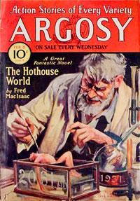 """Argosy"" (Feb. 21, 1931)"