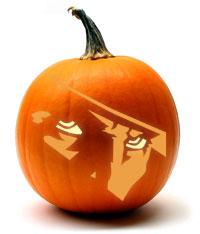 pulp_pumpkin_1