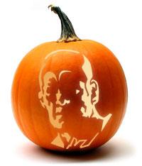 pulp_pumpkin_2