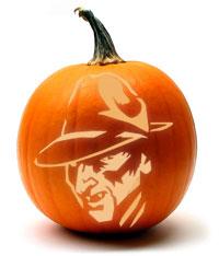 pulp_pumpkin_3
