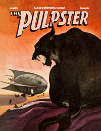 The Pulpster 2014