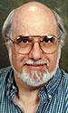 3 pulp questions: Robert Weinberg