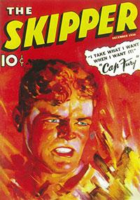 The Skipper (December 1936)