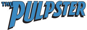 The Pulpster logo