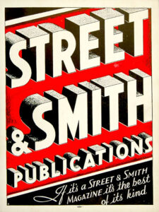 street-and-smith